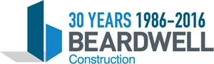 Beardwell Construction