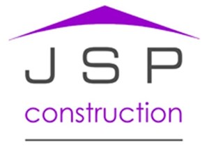 JSP Construction