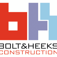 Bolt & Heeks Construction
