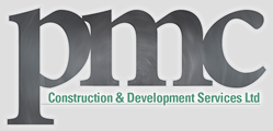 PMC Construction Ltd